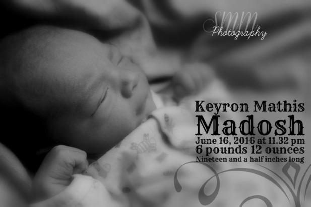 keyron-4