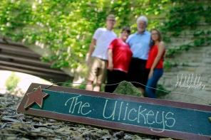 2017 Ulickey (4)