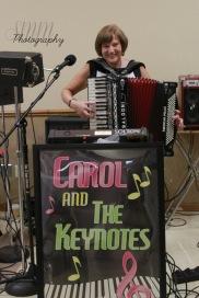 CarolKeys (7)