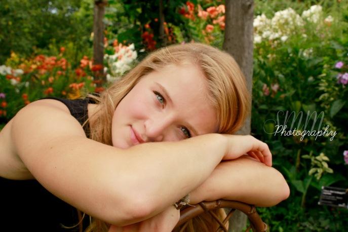 Allison (10)