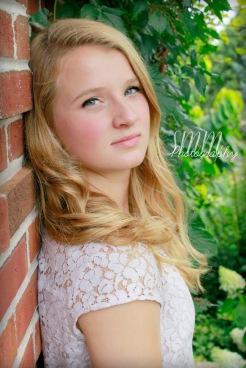 Allison (1)