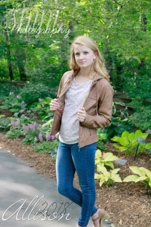 Allison (11)