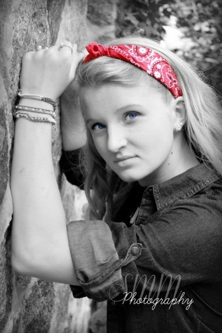 Allison (12)