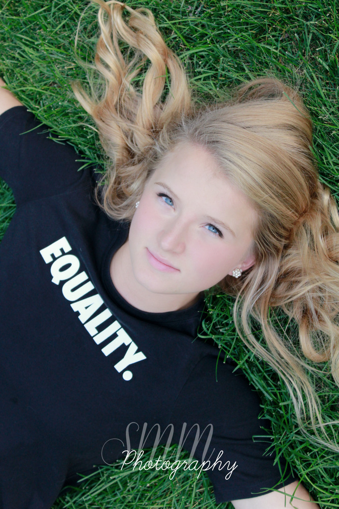 Allison (13)