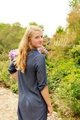Allison (2)