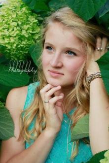 Allison (3)