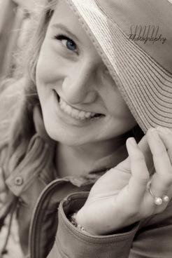 Allison (4)