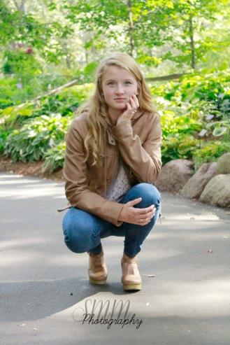 Allison (5)