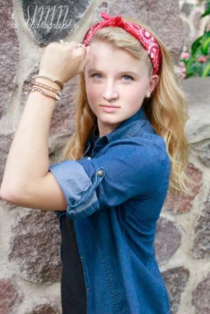 Allison (6)