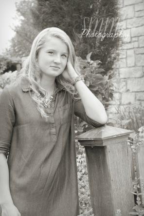 Allison (7)