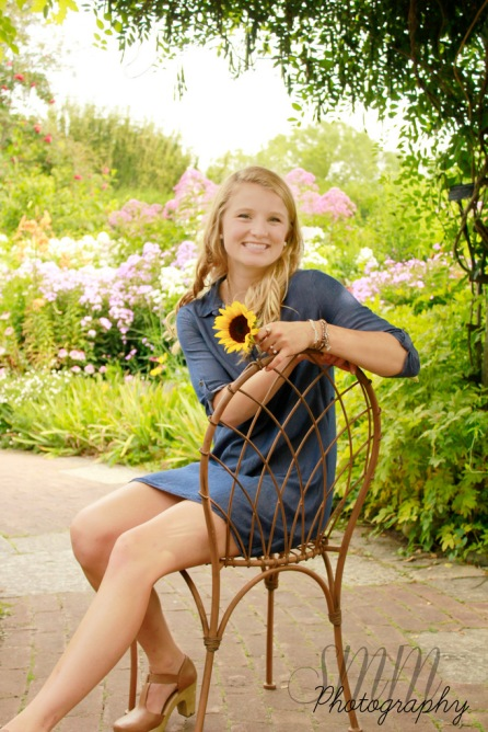 Allison (8)
