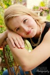Allison (9)