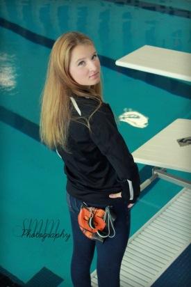 Allison2002