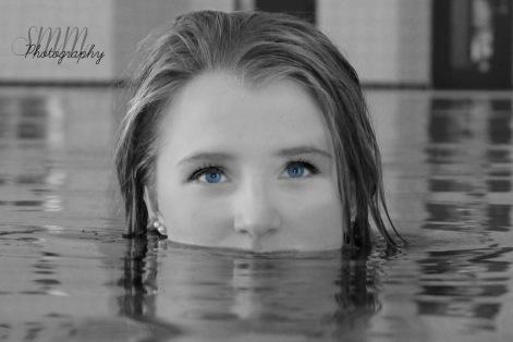 Allison2005a