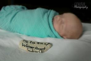 Warner009