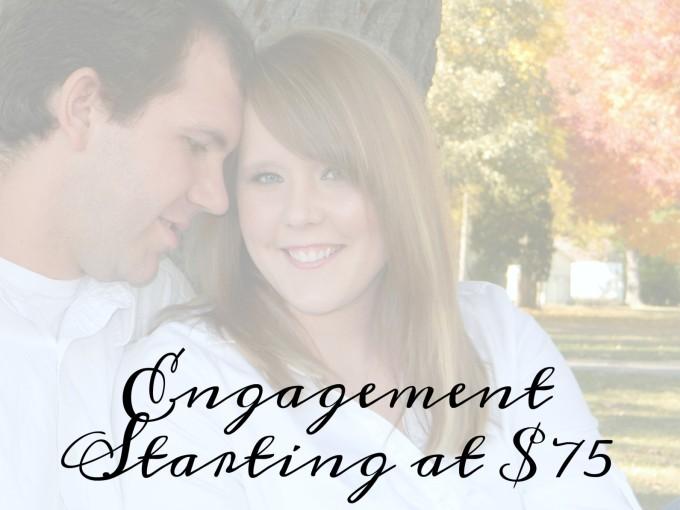 EngagementPrice