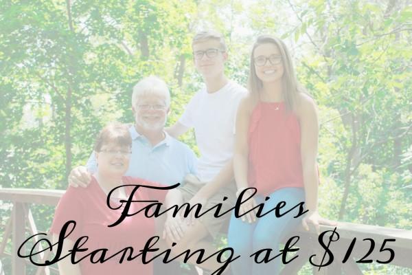 FamilyPrice