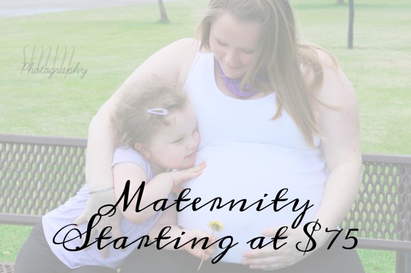 MaternityPrice