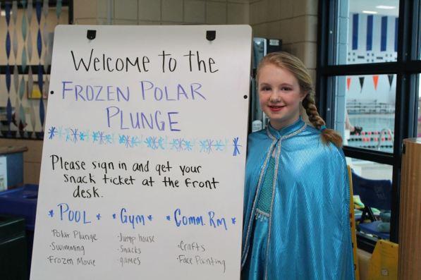 PolarPlunge (1)